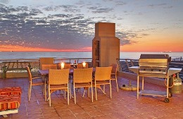 Blouberg Property Group - Neptune Cape Town