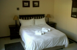 Bluewater Reservations Port Elizabeth