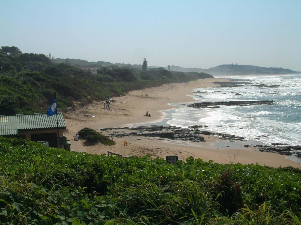 Boboyi 2 Mangrove Beach Estate Port Shepstone South Africa