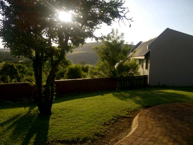 Naboomspruit South Africa  city photos gallery : ... Hills Holiday Resort, Mookgophong Naboomspruit , South Africa