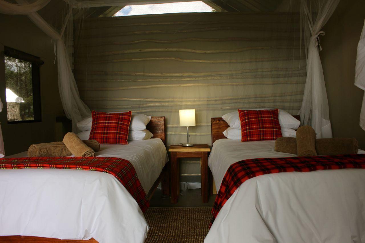Caprivi Mutoya Lodge Amp Campsite Katima Mulilo Namibia