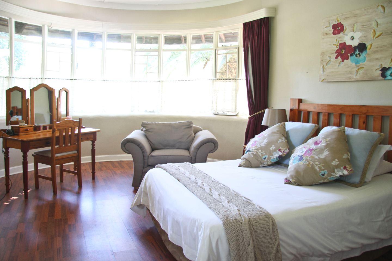Carrington Lodge Kimberley