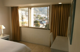Centurion Hotel Self Catering Apartments Cape Town