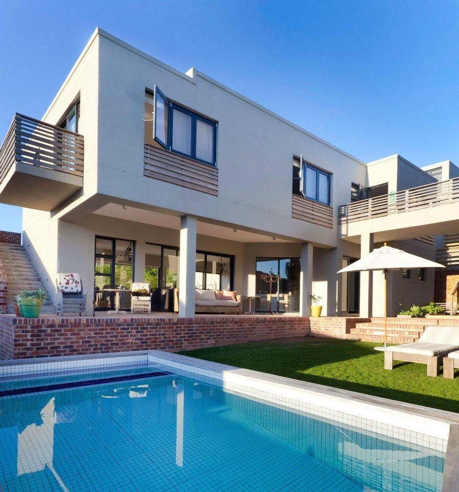 Rooms For Rent Bay Area: Christiana Lodge, Plettenberg Bay, South Africa