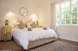 Cliff Cottage B&B Hermanus