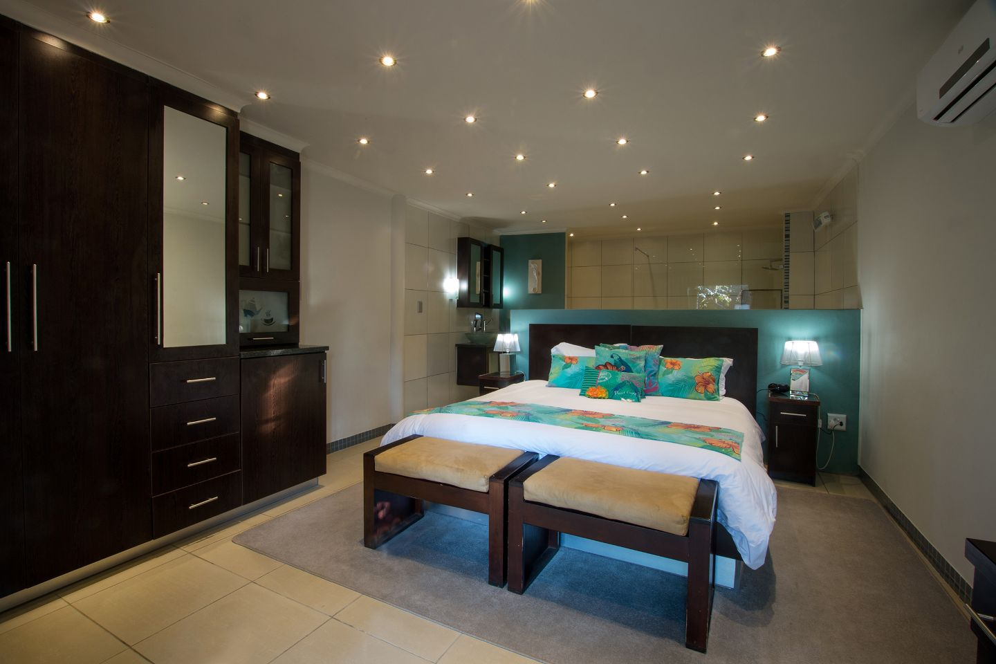 Cocomo Guesthouse Spa Amp Conference Centre Hartbeespoort