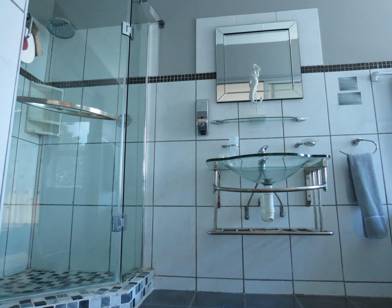 Exelent Spa Showers Festooning - Bathtub Design Ideas - klotsnet.com