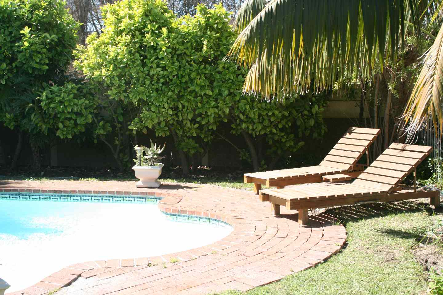 constantia lazy river cape town south africa