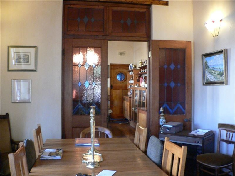 coote s cottage cape town south africa 14479 | cootexscottage 31 x large