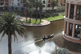 Majorca Self-Catering Apartments, Cape Town, South Africa