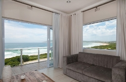 The Robberg Beach Collection