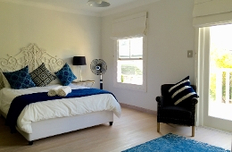 Cricklewood Place – Luxury Holiday Home Cape Town