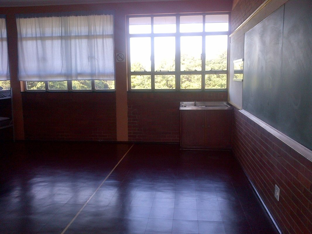 Dirkie Uys Primary School Youth Camp Durban Durban South