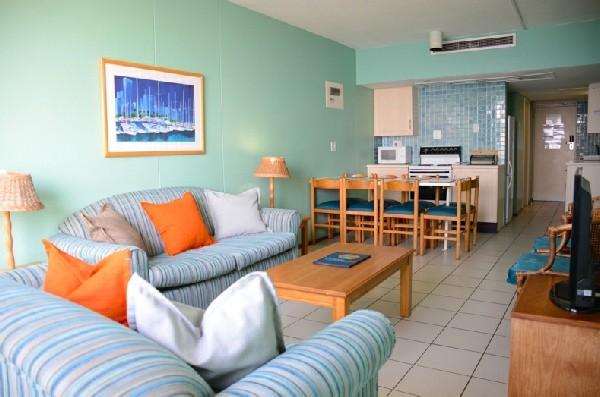 Durban Spa Timeshare Resort Durban South Africa