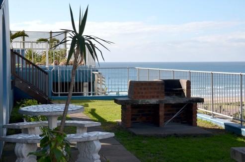 Durban Spa Timeshare Resort Durban