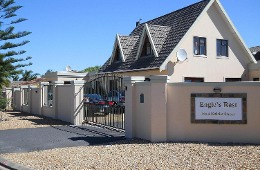 Eagles Rest (Parow)