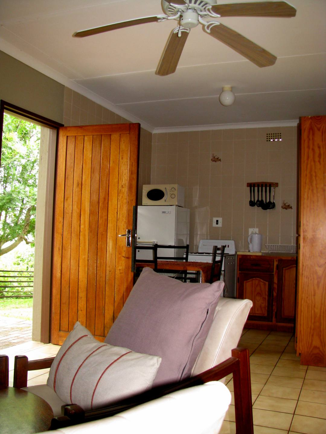 Eagle S Nest Chalets Hazyview South Africa