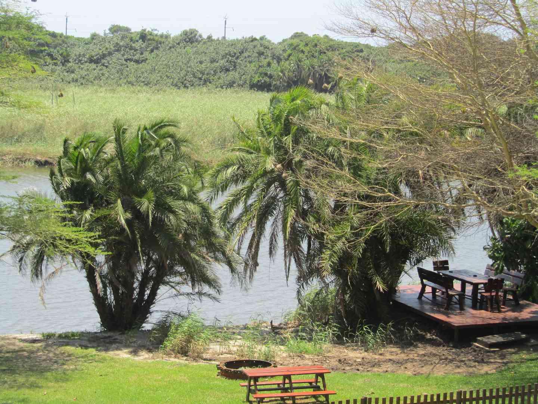 Scottburgh South Africa  city photo : Eden River Lodge, Scottburgh, South Africa