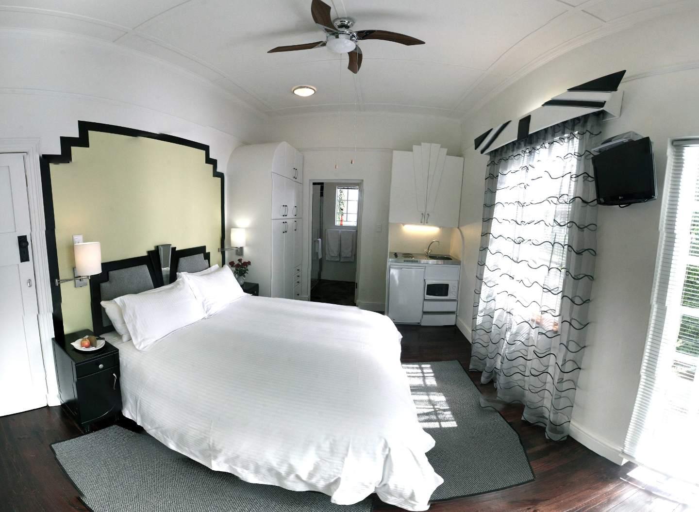eendracht apartments stellenbosch rh roomsforafrica com
