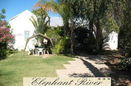 Elephant River Guest House, Clanwilliam Clanwilliam