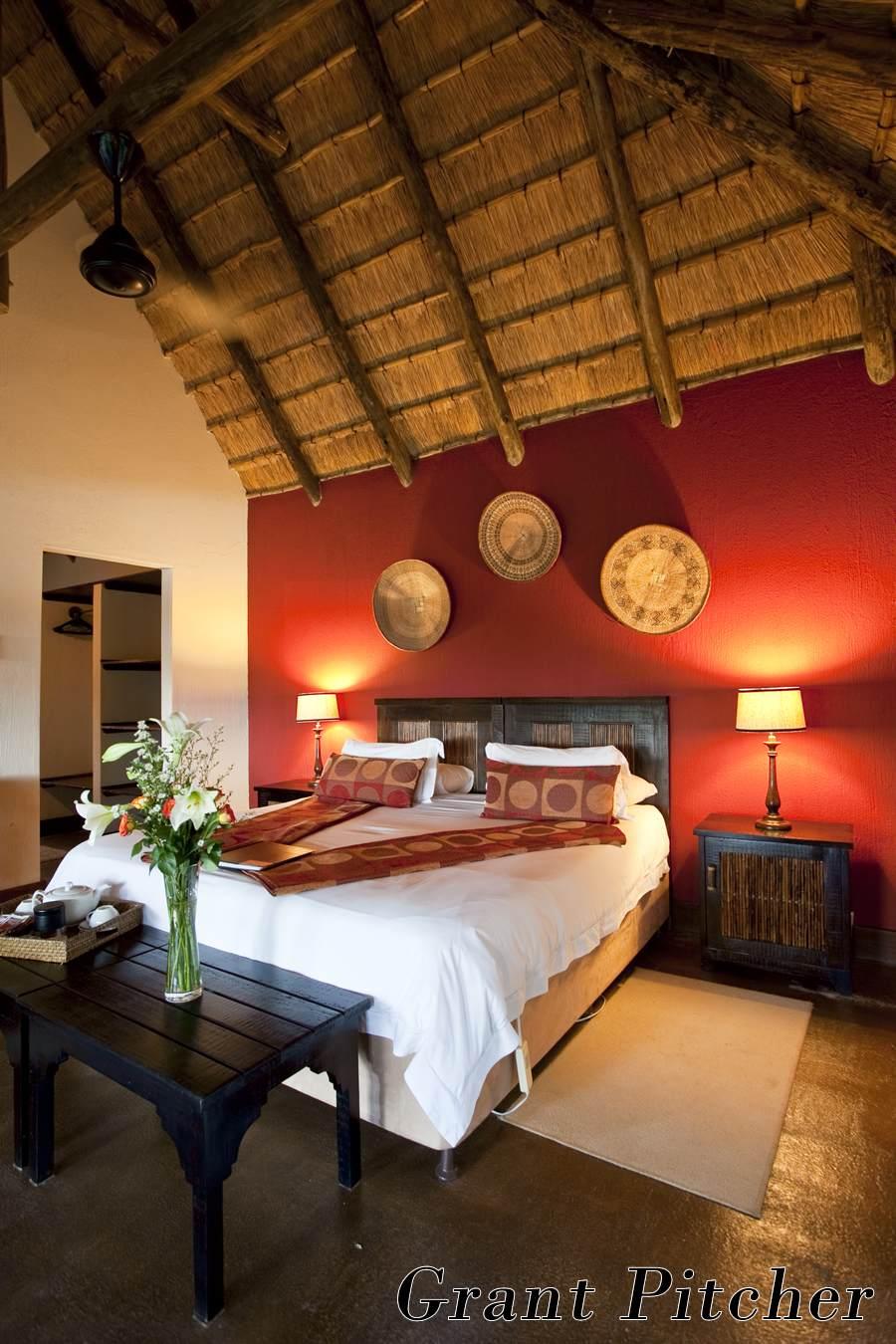 Elephant Rock Private Safari Lodge Ladysmith South Africa