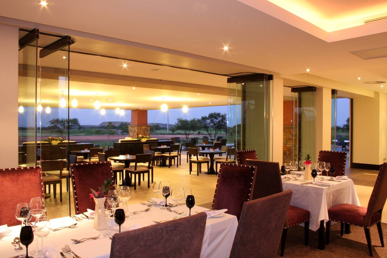 royal marang hotel rustenburg south africa. Black Bedroom Furniture Sets. Home Design Ideas