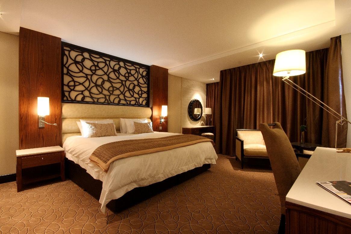 Royal Marang Hotel Rustenburg