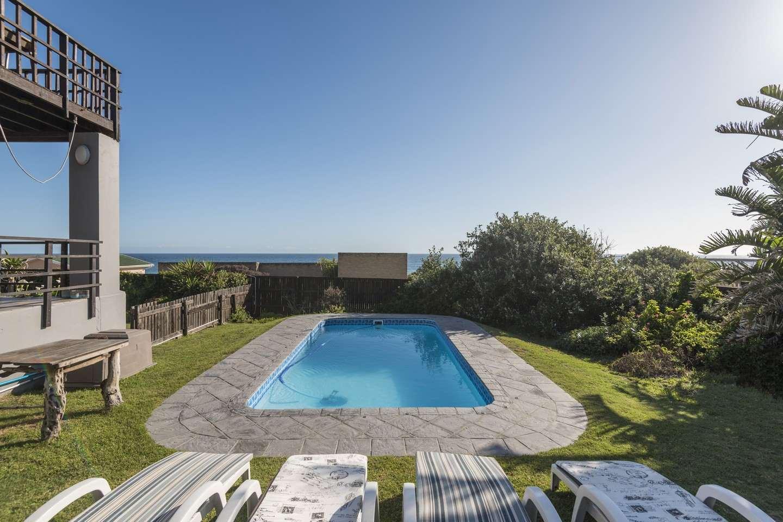 Elizabeth House (Port Elizabeth), Port Elizabeth, South Africa