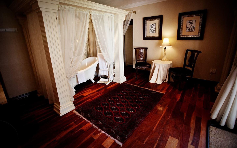 24 Hour Customer Service >> EnGedi Guesthouse, Muldersdrift
