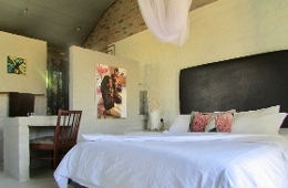Essere Lodge Guest House Tulbagh