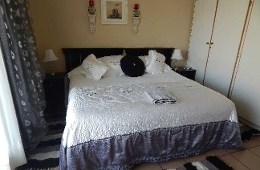 Everwood Guesthouse Klerksdorp