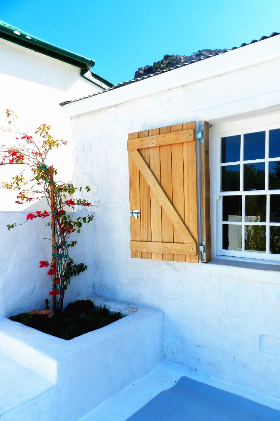 Fisherman 39 s cottage cape town south africa - The fishermans cottage ...