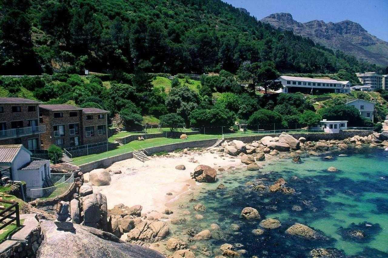 Pictures Of Flora Bay Resort