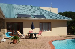 Forest Hill House