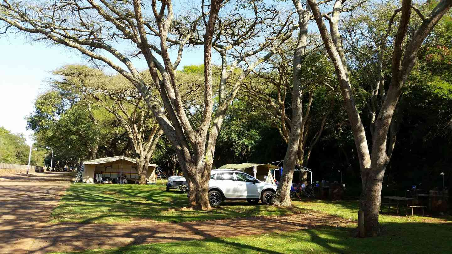 Blyde Canyon, A Forever Resort, Blyde River Canyon