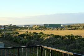 Fort Wiltshire The Holiday Home Gansbaai South Africa