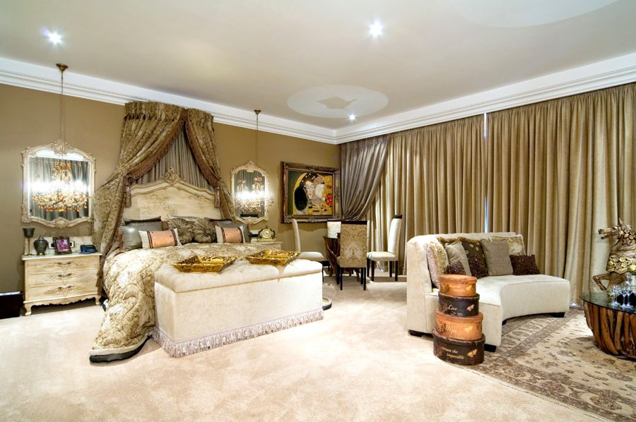 Fusion Boutique Hotel Polokwane Pietersburg South Africa
