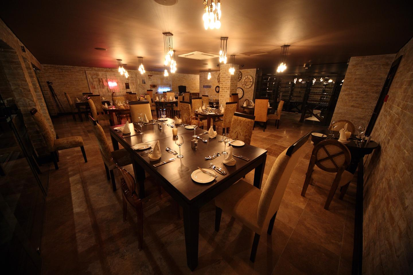 Fusion boutique hotel polokwane pietersburg south africa for Boutique hotel 63