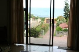 Garvies Beach Guest House