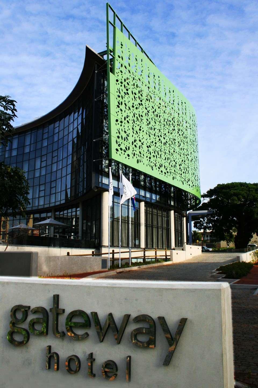 Aha Gateway Hotel Durban
