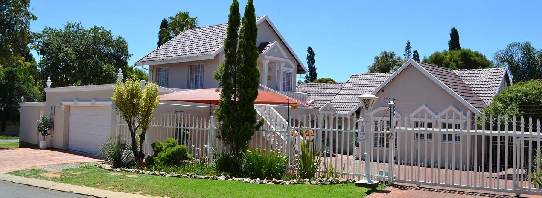 augusta villa st pio s guest house edenvale rh roomsforafrica com