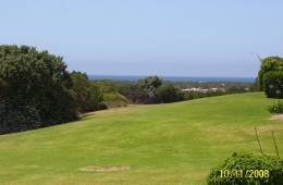 Goose Valley Apartment Y1 Plettenberg Bay