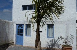 Greek Villa PE Port Elizabeth