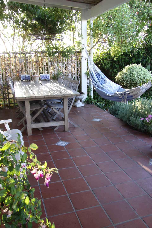 Guinea Fowl House B Amp B Cape Town
