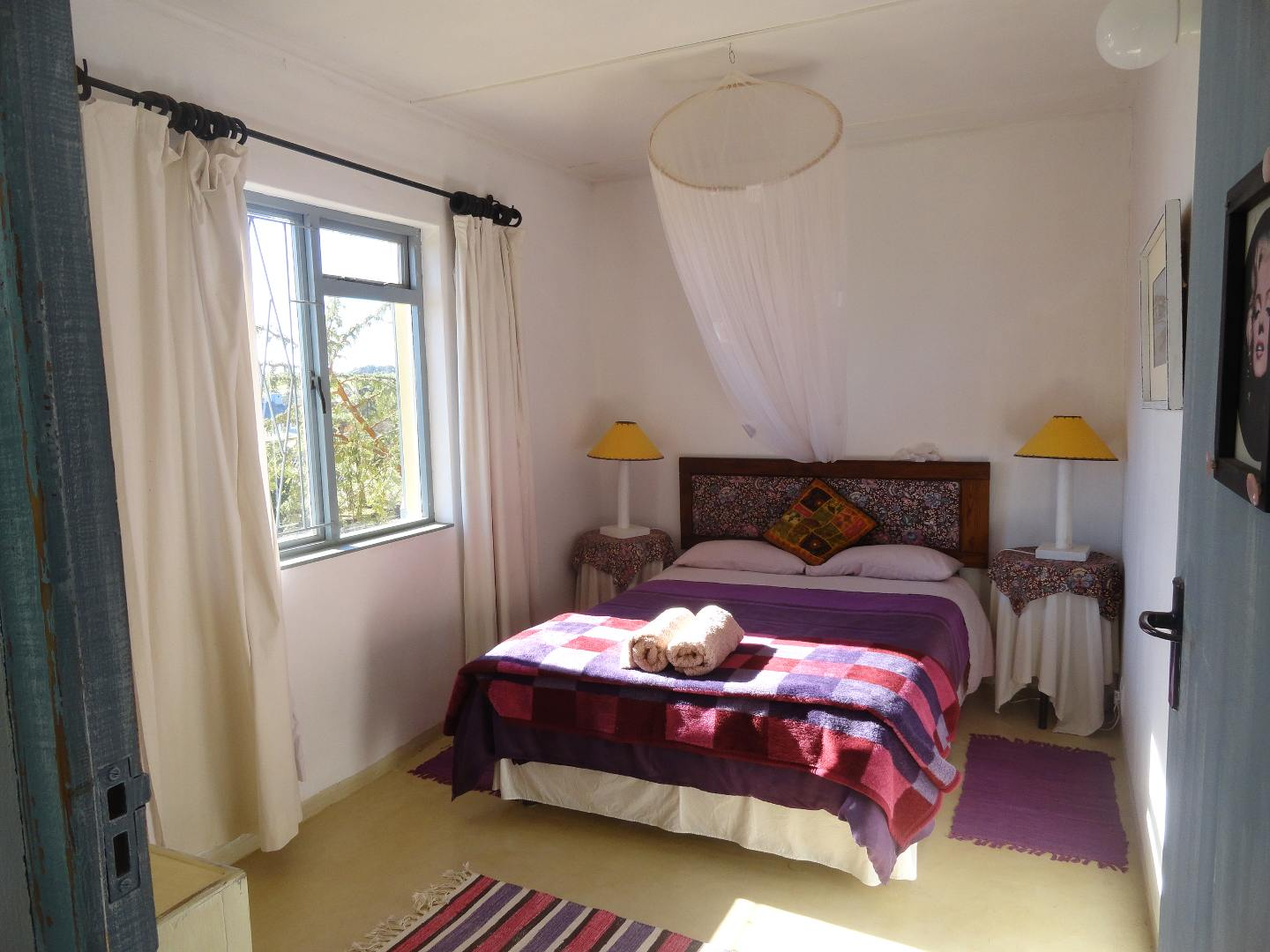 Pictures Of Gumtree Cottage