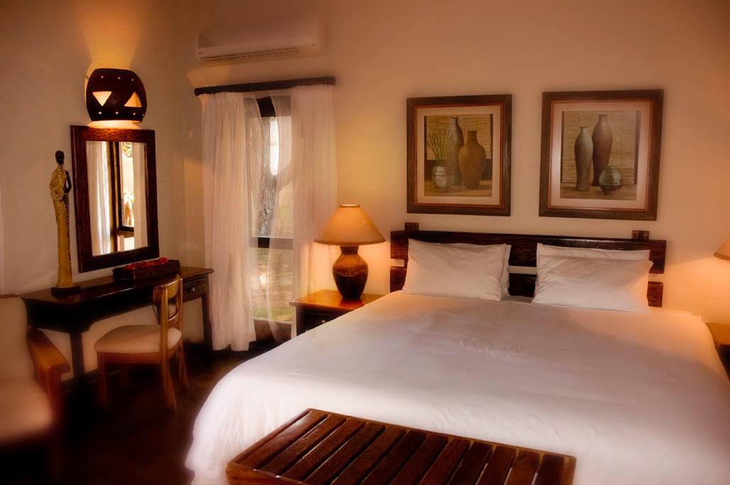 Hans Merensky Hotel Amp Spa Phalaborwa