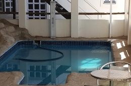 Heaven on Earth Guesthouse and Spa Durban