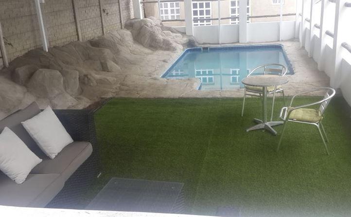 El Elyon Day Spa Durban