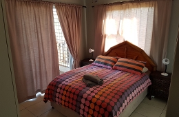 Heide Accommodation Cape Town