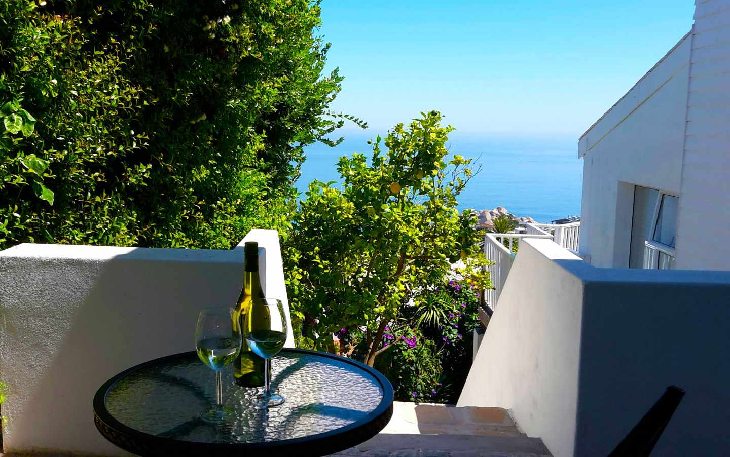 hideaway cape town cape town south africa